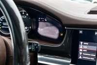 46350 - Komplettset Nachtsichtassistent Porsche Panamera 971