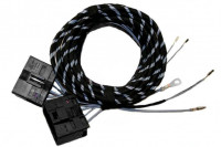 Kabelsatz Sitzheizung für Audi Q3 8U