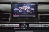 Nachrüst-Set Standheizung für Audi A7 4G