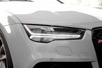 LED Matrix Scheinwerfer LED TFL mit dynamischen Blinklicht für Audi A7 4G