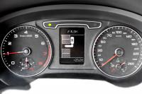 Komplett-Set Parklenkassistent PLA mit Umgebungsanzeige für Audi Q3 - Quattro