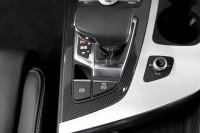 Komplettset Auto Hold / Berganfahrassistent für Audi Q5 FY - Automatik