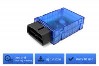 Kodier-Interface LED-Scheinwerfer für Audi Q2 GA