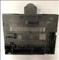 Türsteuergerät für Audi, VW, Skoda #10440